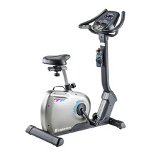 Exercise Bike inSPORTline Valdosa