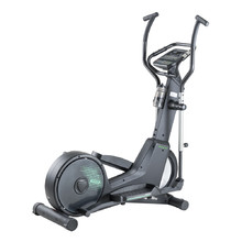 Cross-Trainer inSPORTline Kapekor