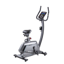 Exercise Bike inSPORTline Omahan UB