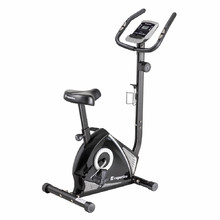 Exercise Bike inSPORTline Petyr UB