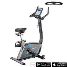 Exercise Bike inSPORTline inCondi UB600i