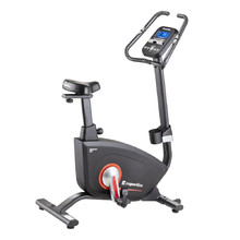 Exercise Bike inSPORTline Delavan UB