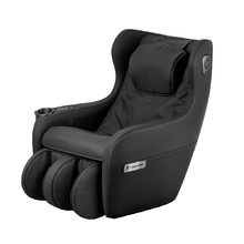 Massage Chair inSPORTline Scaleta - Black