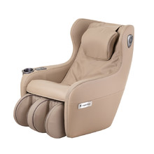 Massage Chair inSPORTline Scaleta - Beige