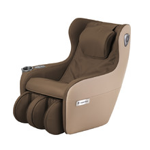 Massage Chair inSPORTline Scaleta II