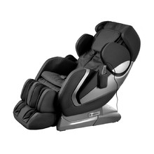 Massage Chair inSPORTline Kostaro - Black