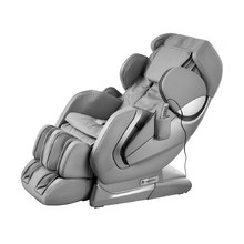 Massage Chair inSPORTline Kostaro - Grey