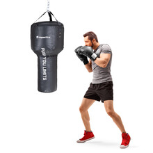 MMA Punching Bag inSPORTline Konor