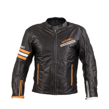 Clothes for Motorcyclists W-TEC Brenerro