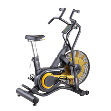 Air Exercise Bike inSPORTline AirBeast
