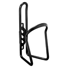 Bottle cage KELLYS RATIO - Black