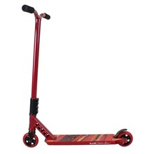 Freestyle Scooter Maui Shredder SCS - Cherry