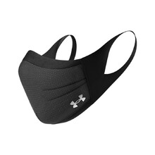 Sports Mask Under Armour - Black