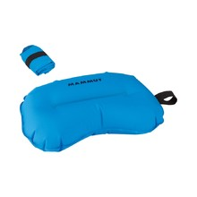Air Pillow MAMMUT