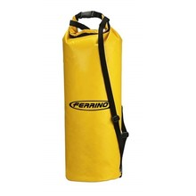 Waterproof Bag FERRINO Aquastop XS