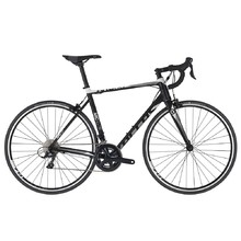 "Road Bike KELLYS ARC 30 28"" – 2020"