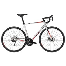 "Road Bike KELLYS ARC 50 28"" – 2020"