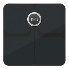 Smart Scale Fitbit Aria 2 - Black