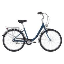 "Women's Urban Bike KELLYS AVENUE 10 26"" – 2020"