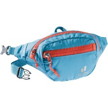 Fanny Pack Deuter Junior Belt - Azure