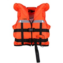 Children's Flotation Vest Hiko Baby