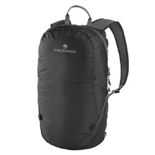 Backpack FERRINO Baixa - Black