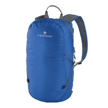 Backpack FERRINO Baixa - Blue