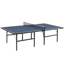 InSPORTline Balis Table Tennis Table - Blue