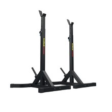 Workout Stand Magnus MX5060