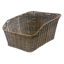 Rattan Rear Basket Kellys