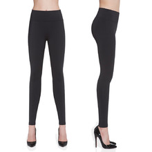 Women's Push-Up Leggings BAS BLEU Candy