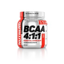 Amino Acids Nutrend BCAA 4:1:1 – 300 Tablets