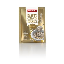 Beauty Collagen Porridge Nutrend 50g
