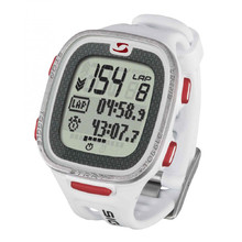 Sports Watch SIGMA PC 26.14 STS - White