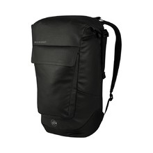 Backpack MAMMUT Seon Courier