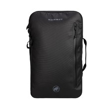 Backpack MAMMUT Seon Transporter 15 - Black