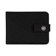 Wallet MAMMUT Xeron - Black