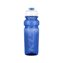 Cycling Water Bottle Kellys Tularosa 0.75L - Blue