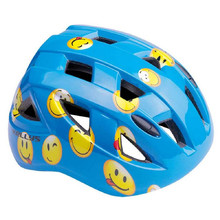 Cycling helmet KELLYS Smarty - Blue