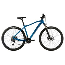 "Mountain Bike Devron Riddle Man 4.9 29"" – 2019 - Blue"