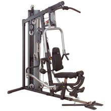 Home Gym Body Solid G5S