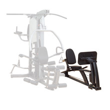 Leg Press Attachment Body-Solid FLP
