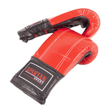 Spartan Trenink Boxing Gloves
