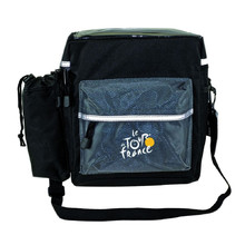 Handlebar bag Tour de France