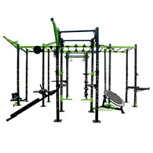Training Cage inSPORTline 60
