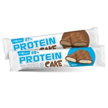Protein Cookies MAX SPORT Protein Cake