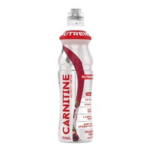 Drink Nutrend Carnitin 750 ml (no coffeine)