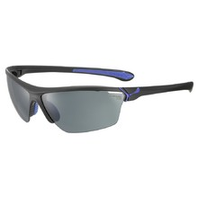 Cycling Glasses Cébé Cinetik - Black-Blue