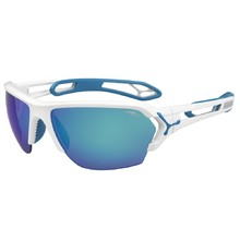 Sports Sunglasses Cébé S'Track L