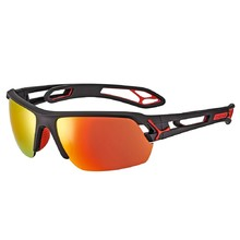 Sports Sunglasses Cébé S'Track M